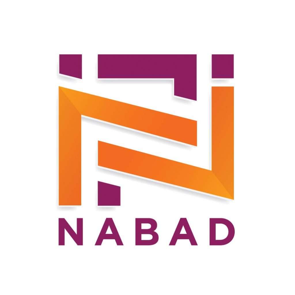 Nabad logo