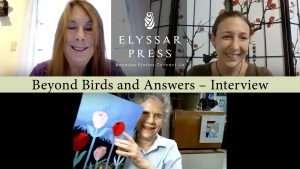 EP Beyond Birds Interview